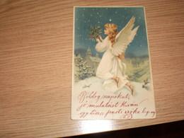 Angels Litho - Angels
