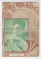 Program * Portugal * Trindade * 1931 * O Pagão - Programmi