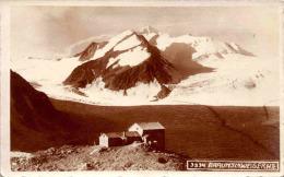 Braunschweigerhütte (3834) - Pitztal
