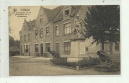 Assebroek - Cafe Tramhuis - Brugge