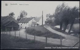 Sombreffe - Le Vieux Moulin - Sombreffe