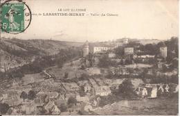 LA BASTIDE MURAT VAILLAC LE CHATEAU - France