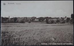 Sombreffe - Panorama Vue NELS - Sombreffe