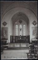 Sombreffe - Eglise De La Chaussée Intérieur - Sombreffe