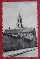 Waterloo, Le Presbytère - Waterloo