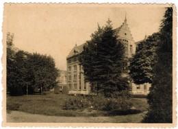 Eeklo, Eecloo, O.L.V Ten Doorn Inrichting, Ste Theresia En St Paulus (pk44237) - Eeklo
