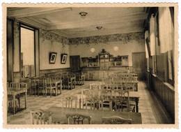 Eeklo, Eecloo, O.L.V Ten Doorn Inrichting, Salle A Manger (pk44238) - Eeklo