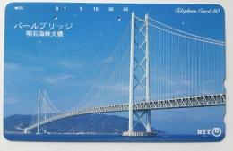 Bridge ,  331-498, Japan - Japan