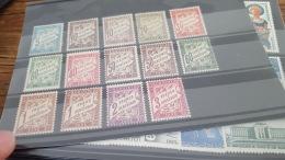 LOT 394477 TIMBRE DE FRANCE NEUF** DEPART A 1€ - Segnatasse