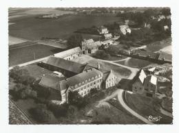 59 Nord - Genech école D'agriculture Cachet Clary 1959 - Sonstige Gemeinden