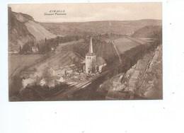 Aywaille Dieupart Panorama - Aywaille