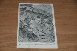 1085- Paysage Rural, Vue Aérienne Des Environs De Bolland - Herve