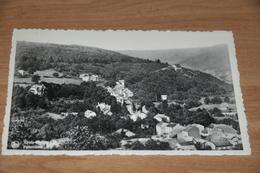 1089- Trois Ponts, Panorama - Trois-Ponts