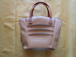 Sac à Main Vintage - - Purses & Bags