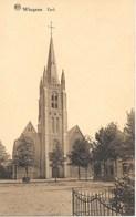 Wingene, Kerk - Wingene
