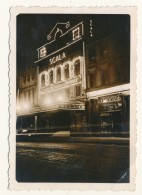 M33 - The Scala In Lime Street - LIVERPOOL UK 1934 - Places