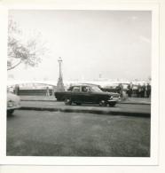 M33 - Cars - LONDON UK 1967 - Cars