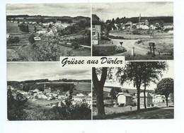 Dürler Grüsse Aus - Saint-Vith - Sankt Vith