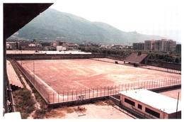 "ANGRI (SALERNO) - STADIO ""PAOLO NOVI"" STADIUM STADION STADE ESTADIO - Calcio"
