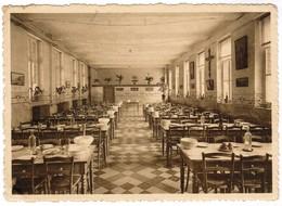 Roeselare, Opvoedingsgesticht Der Zusters Van Den H Vincentius à Paulo, Burgersschool (pk44272) - Roeselare