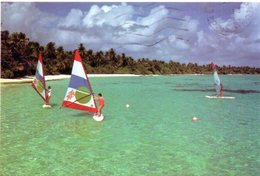 Maldives.... The Paradise Islands - Maldive