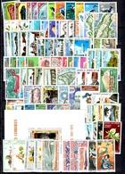 Comores Belle Collection Neufs ** MNH 1969/1975. Bonnes Valeurs. TB. A Saisir! - Isole Comore (1950-1975)