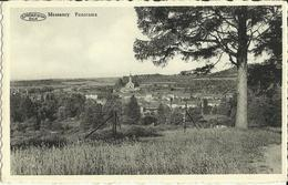 Messancy -- Panorama.  (2 Scans) - Messancy