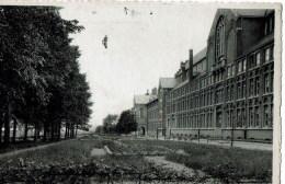 Heverlee  Instituut Van Het Heilig Hart - Belgique