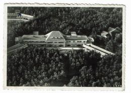 Westmalle  Sanatorium  Lizzie Marsily  CAPA - Malle