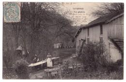 1079 - Tavannes ( Suisse )  - Vue Générale - - BE Berne