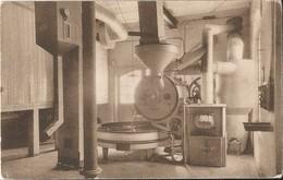 Gebroeders L. & F. HEYLEN - Koffiebranderij. Torréfaction De Cafés. - Heist-op-den-Berg