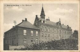 8 Het Gasthuis - Heist-op-den-Berg. - Heist-op-den-Berg