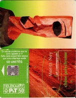 TARJETA TELEFONICA DE LUXEMBURGO. SC11 A (CABEZA DERECHA - RIGHT HEAD TIRADA 20000) (067) - Luxembourg