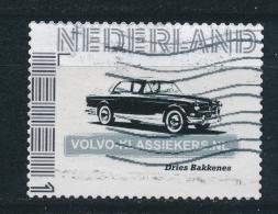 Nederland/Netherlands/Pays Bas/Niederlande 2011 Mi: 2826 Pers Nvph: 2755P (Gebr/used/obl/o)(3517) - Pays-Bas