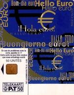 TARJETA TELEFONICA DE LUXEMBURGO. TS20 B (070) - Luxembourg