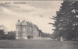 Hoesselt -- Chateau De Terwaert - Hoeselt