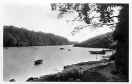 LA FORET ANSE DE SAINT LAURENT - La Forêt-Fouesnant