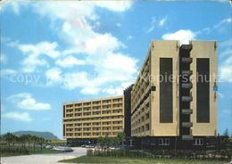 71909344 Portorecanati Jet Hotel Macerata - Zonder Classificatie