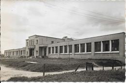CHENOVE Mairie Et écoles Paul Bert - Chenove