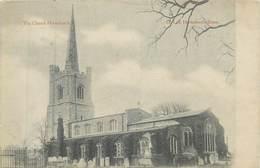D1206 The Church Hornchurch Essex - Sin Clasificación