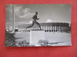 Helsinki   > Finland  Stadium   Ref 2923 - Finland
