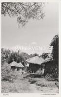 Kenya  BEA KISUMU Kavirondo  Boma   RP   Ky592 - Kenya