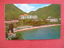 > China (Hong Kong) Repulse Bay   Ref 2923 - China (Hong Kong)