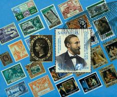 Ref. 57901 * NEW *  - ST. LUCIA . 1999. 125th ANNIVERSARY OF UPU. 125 ANIVERSARIO DE LA UPU - St.Lucia (1979-...)