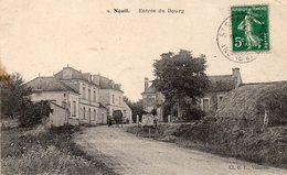 NEUIL - Francia