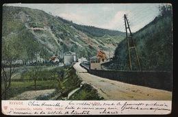 RIVAGE LA GARE - Comblain-au-Pont
