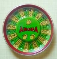 Moutarde AMORA Jeu De Patience Du 421 Avec Billes - Brain Teasers, Brain Games