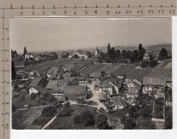 Ecublens - VD Vaud