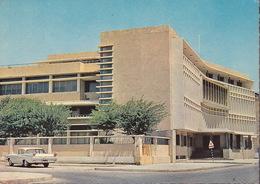 CPSM - MUBARKIAH SCHOOL - Koweit - GF.803 - Kuwait