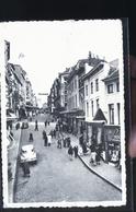 CHARLEROI RUE MONTAGNE - Charleroi